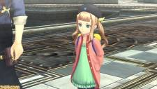 Tales-of-Xillia-2-Image-190612-09