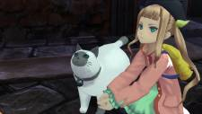 Tales-of-Xillia-2-Image-270612-06