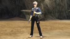 Tales-of-Xillia-2-Image-270612-12