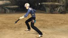 Tales-of-Xillia-2-Image-270612-13