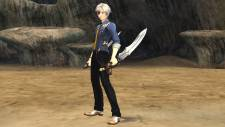 Tales-of-Xillia-2-Image-270612-14