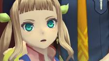 Tales-of-Xillia-2-Image-270612-16