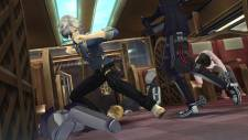 Tales-of-Xillia-2-Image-270612-17