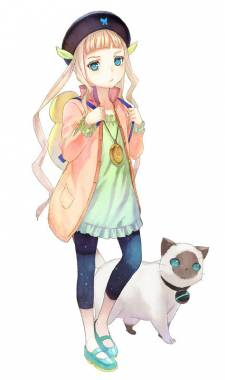 Tales-of-Xillia-2-Image-270612-20