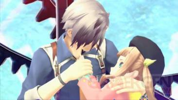 tales-of-xillia-2-screenshot-06082012-03