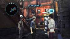 tales-of-xillia-2-screenshot-10082012-10