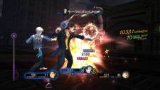 tales-of-xillia-2-screenshot-10082012-12