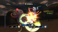 tales-of-xillia-2-screenshot-10082012-15