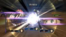 tales-of-xillia-2-screenshot-10082012-17