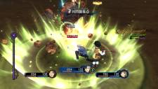 tales-of-xillia-2-screenshot-10082012-18