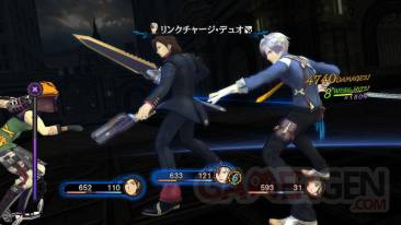 tales-of-xillia-2-screenshot-10082012-23