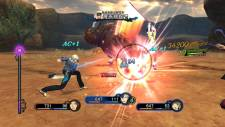 tales-of-xillia-2-screenshot-10082012-27