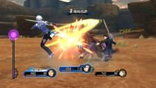 tales-of-xillia-2-screenshot-10082012-28