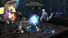 tales-of-xillia-2-screenshot-10082012-31