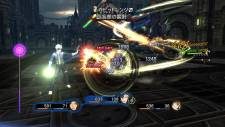 tales-of-xillia-2-screenshot-10082012-32