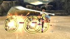 tales-of-xillia-2-screenshot-10082012-34