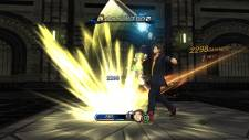 tales-of-xillia-2-screenshot-10082012-35