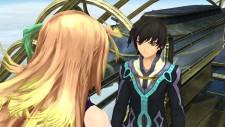 Tales-of-Xillia_2012_07-09-12_015