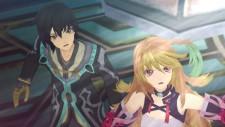 Tales-of-Xillia_2012_07-09-12_017