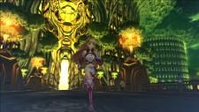 Tales-of-Xillia_2012_07-09-12_019