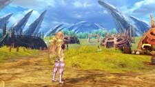 Tales-of-Xillia_2012_07-09-12_021