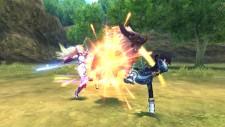 Tales-of-Xillia_2012_07-09-12_022