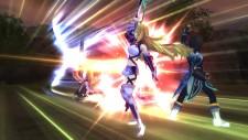 Tales-of-Xillia_2012_07-09-12_028