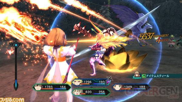 Tales-of-Xillia-Image-07-07-2011-03