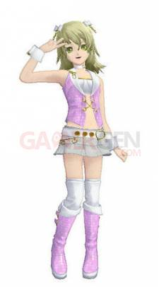 Tales-of-Xillia-Image-07-07-2011-04