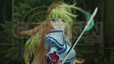 Tales-of-Xillia-Image-23-06-2011-05