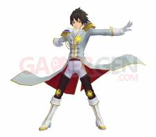 Tales-of-Xillia-Image-23-06-2011-08
