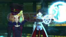 Tales-of-Xillia-Image-23-06-2011-11