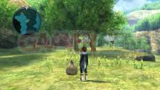 Tales-of-Xillia-Image-23-06-2011-26