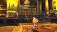 Tales-of-Xillia-Image-23-06-2011-40