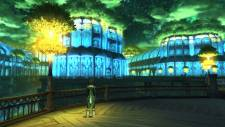 Tales-of-Xillia-Image-230912-05