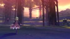 Tales-of-Xillia-Image-230912-07