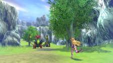 Tales-of-Xillia-Image-230912-08