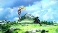 Tales-of-Xillia-Image-230912-13