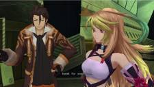 Tales-of-Xillia-Image-230912-15