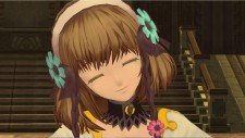 Tales-of-Xillia-Image-230912-16