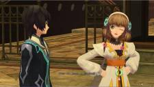 Tales-of-Xillia-Image-230912-17