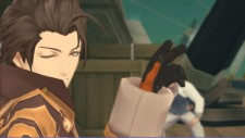 Tales-of-Xillia-Image-230912-18