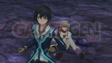 Tales-of-Xillia-Image-25022011-03