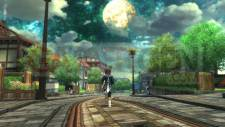 Tales-of-Xillia-Image-25022011-04