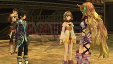 Tales-of-Xillia-Image-25022011-05