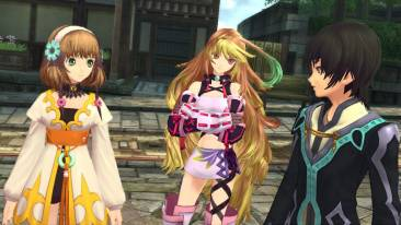 Tales-of-Xillia-Image-25022011-06