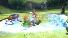 Tales-of-Xillia-Image-25022011-07