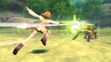Tales-of-Xillia-Image-25022011-08