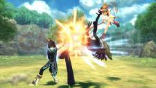 Tales-of-Xillia-Image-25022011-10