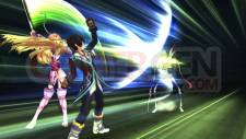Tales-of-Xillia-Image-25022011-14